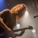 boelzer-backstage-muenchen-27-03-2016_0007