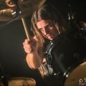 boelzer-backstage-muenchen-27-03-2016_0008