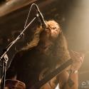 boelzer-backstage-muenchen-27-03-2016_0012