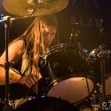 boelzer-backstage-muenchen-27-03-2016_0017