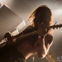 boelzer-backstage-muenchen-27-03-2016_0021