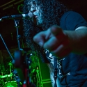 bonded-by-blood-westpark-ingolstadt-31-01-2013-04
