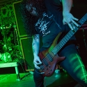 bonded-by-blood-westpark-ingolstadt-31-01-2013-26
