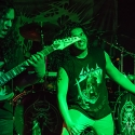 bonded-by-blood-westpark-ingolstadt-31-01-2013-48