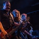 bonfire-rockfabrik-nuernberg-19-09-2013-05