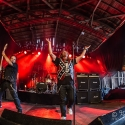bonfire-pyras-classic-rock-2014-9-8-2014_0006