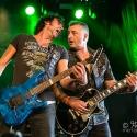 bonfire-pyras-classic-rock-2014-9-8-2014_0007