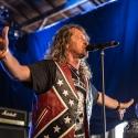 bonfire-pyras-classic-rock-2014-9-8-2014_0011