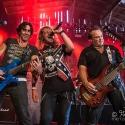 bonfire-pyras-classic-rock-2014-9-8-2014_0013