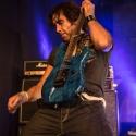 bonfire-pyras-classic-rock-2014-9-8-2014_0019