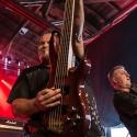 bonfire-pyras-classic-rock-2014-9-8-2014_0020