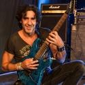 bonfire-pyras-classic-rock-2014-9-8-2014_0022