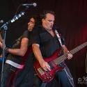 bonfire-pyras-classic-rock-2014-9-8-2014_0027
