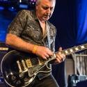 bonfire-pyras-classic-rock-2014-9-8-2014_0028