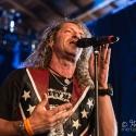 bonfire-pyras-classic-rock-2014-9-8-2014_0032