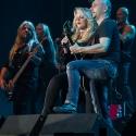 bonnie-tyler-rock-meets-classic-2013-nuernberg-09-03-2013-02