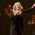 bonnie-tyler-rock-meets-classic-2013-nuernberg-09-03-2013-03