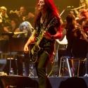 bonnie-tyler-rock-meets-classic-2013-nuernberg-09-03-2013-04