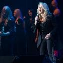 bonnie-tyler-rock-meets-classic-2013-nuernberg-09-03-2013-08