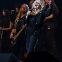 bonnie-tyler-rock-meets-classic-2013-nuernberg-09-03-2013-11