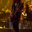 bonnie-tyler-rock-meets-classic-2013-nuernberg-09-03-2013-12