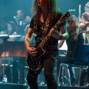 bonnie-tyler-rock-meets-classic-2013-nuernberg-09-03-2013-15
