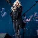 bonnie-tyler-rock-meets-classic-2013-nuernberg-09-03-2013-17