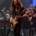 bonnie-tyler-rock-meets-classic-2013-nuernberg-09-03-2013-20