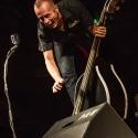 boppin-b-rockfabrik-nuernberg-29-11-2013_04