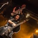 boppin-b-rockfabrik-nuernberg-29-11-2013_07