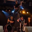 boppin-b-rockfabrik-nuernberg-29-11-2013_08