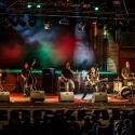 boppin-b-rockfabrik-nuernberg-29-11-2013_14