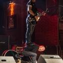 boppin-b-rockfabrik-nuernberg-29-11-2013_19