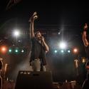 boppin-b-rockfabrik-nuernberg-29-11-2013_24