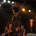 boppin-b-rockfabrik-nuernberg-29-11-2013_27