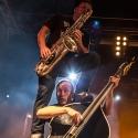 boppin-b-rockfabrik-nuernberg-29-11-2013_34