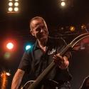 boppin-b-rockfabrik-nuernberg-29-11-2013_35