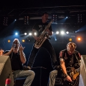 boppin-b-rockfabrik-nuernberg-29-11-2013_36