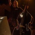 boppin-b-rockfabrik-nuernberg-29-11-2013_54