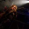 bornholm-paganfest-2013-wuerzburg-01-03-2013-10