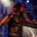 bornholm-paganfest-2013-wuerzburg-01-03-2013-31