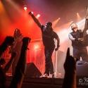 brainstorm-rockfabrik-nuernberg-12-9-2014_0006