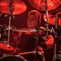 brainstorm-rockfabrik-nuernberg-12-9-2014_0019