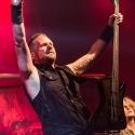 brainstorm-rockfabrik-nuernberg-12-9-2014_0020