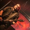 brainstorm-rockfabrik-nuernberg-12-9-2014_0028