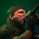 brainstorm-rockfabrik-nuernberg-12-9-2014_0032