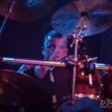 brainstorm-rockfabrik-nuernberg-12-9-2014_0039