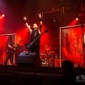 brainstorm-rockfabrik-nuernberg-12-9-2014_0041