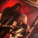 brainstorm-rockfabrik-nuernberg-12-9-2014_0042