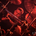 brainstorm-rockfabrik-nuernberg-12-9-2014_0049